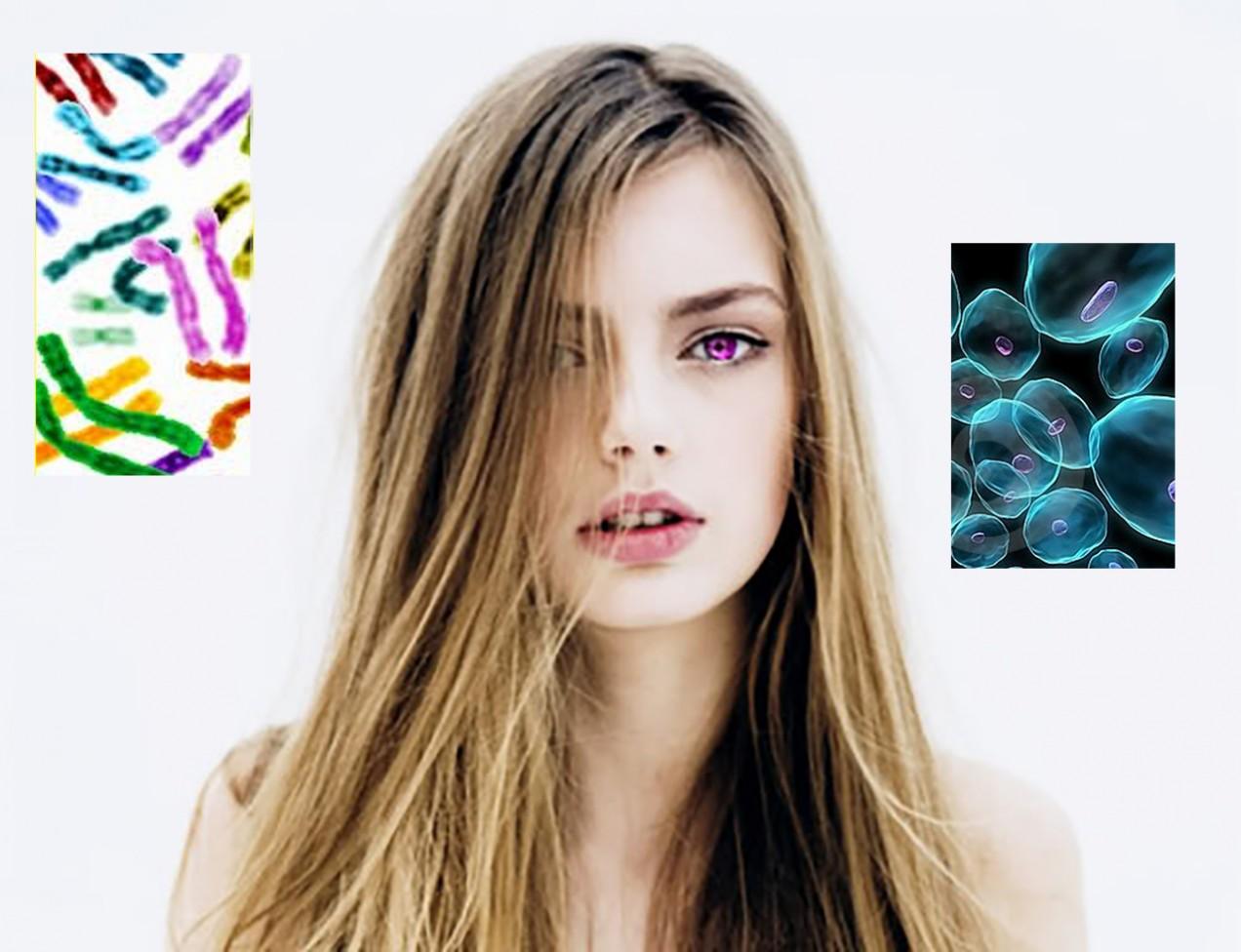 Genomics_Purple_Eyed_Girl2