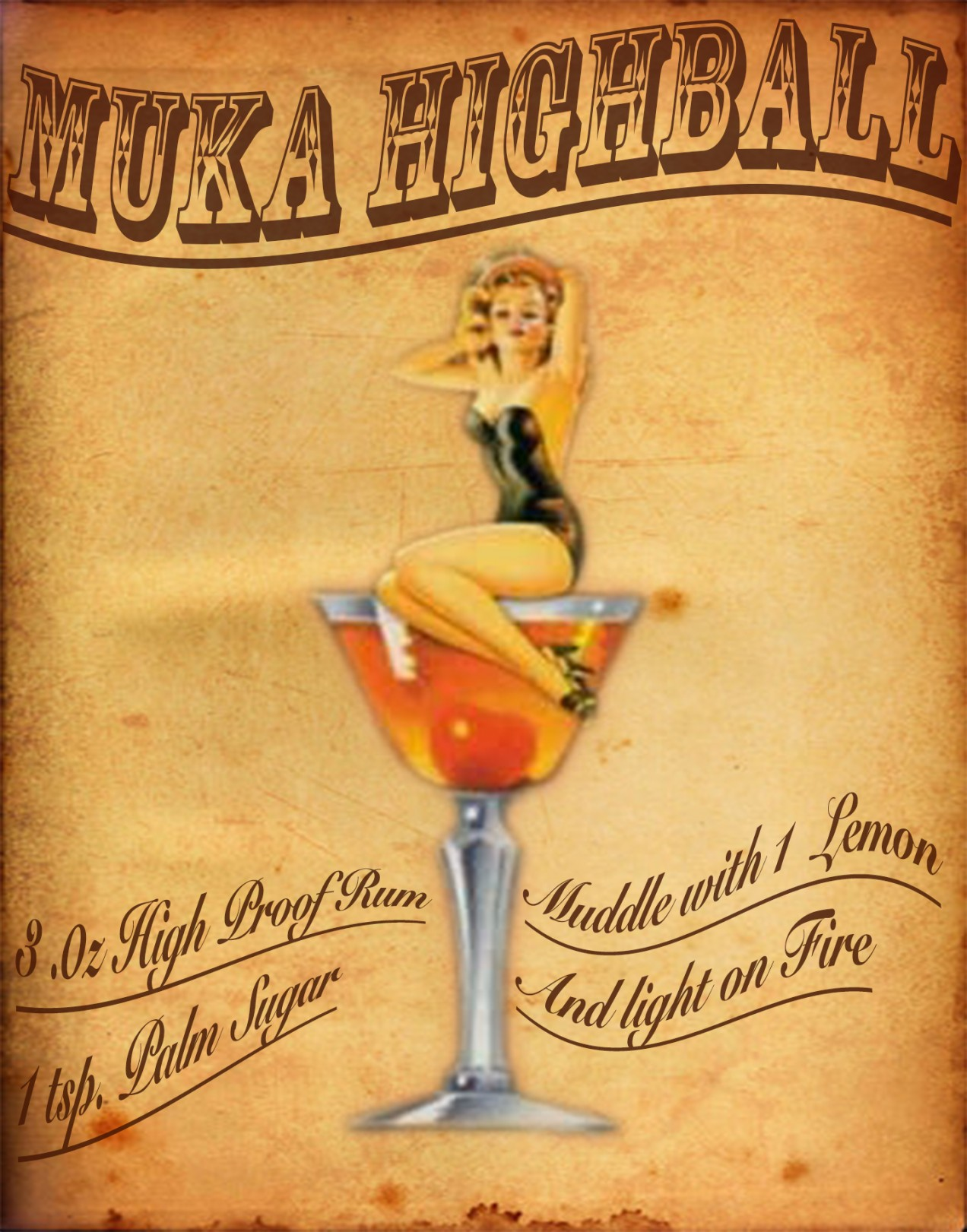 muka-highball