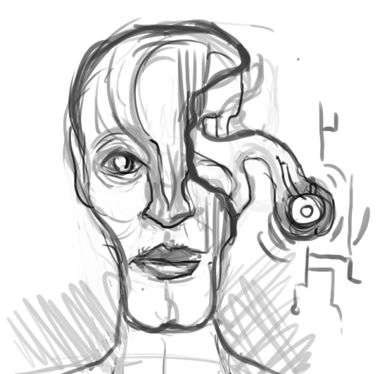 prosthetic-eye